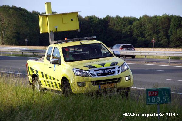 Henry-Wallinga©-Motorbrand-A28-Haerst-10
