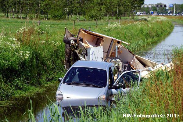 Henry-Wallinga©-Ongeval-A28-Sloot-Staphorst01