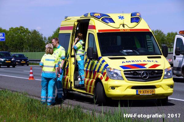 Henry-Wallinga©-Ongeval-A28-Sloot-Staphorst02