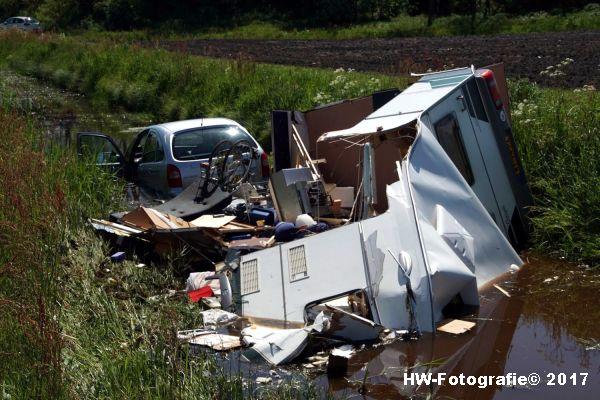 Henry-Wallinga©-Ongeval-A28-Sloot-Staphorst03