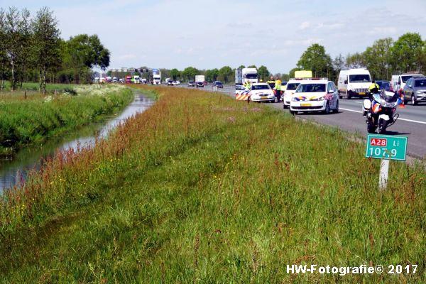 Henry-Wallinga©-Ongeval-A28-Sloot-Staphorst04