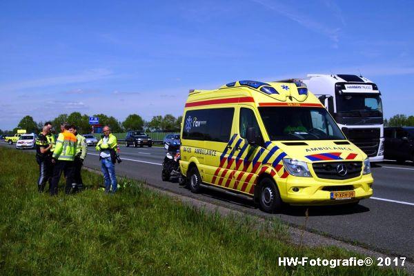 Henry-Wallinga©-Ongeval-A28-Sloot-Staphorst05