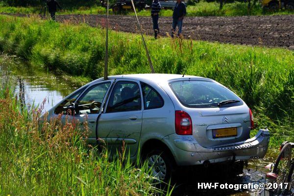 Henry-Wallinga©-Ongeval-A28-Sloot-Staphorst06