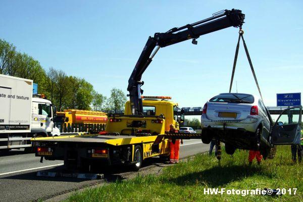 Henry-Wallinga©-Ongeval-A28-Sloot-Staphorst07