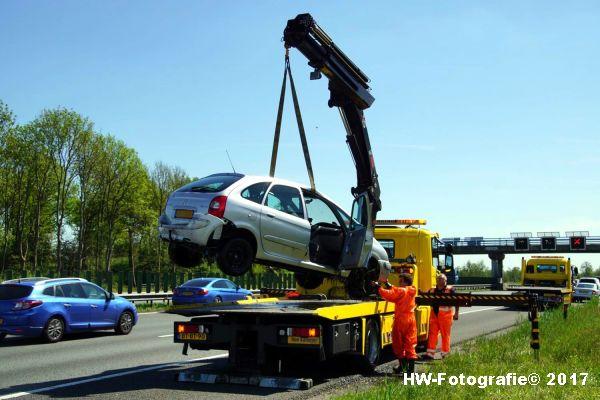 Henry-Wallinga©-Ongeval-A28-Sloot-Staphorst08