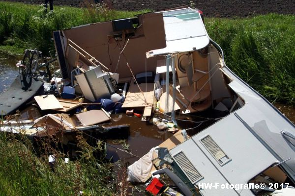 Henry-Wallinga©-Ongeval-A28-Sloot-Staphorst09