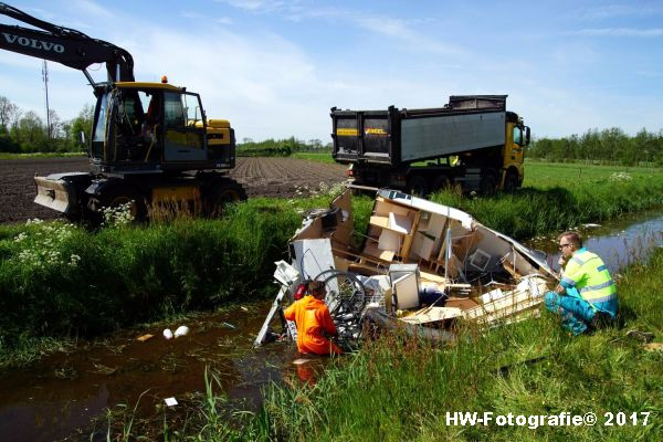 Henry-Wallinga©-Ongeval-A28-Sloot-Staphorst10