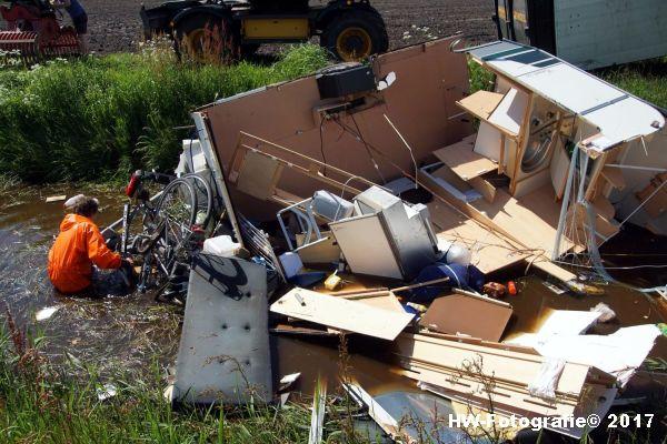 Henry-Wallinga©-Ongeval-A28-Sloot-Staphorst11