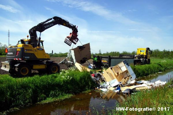 Henry-Wallinga©-Ongeval-A28-Sloot-Staphorst13