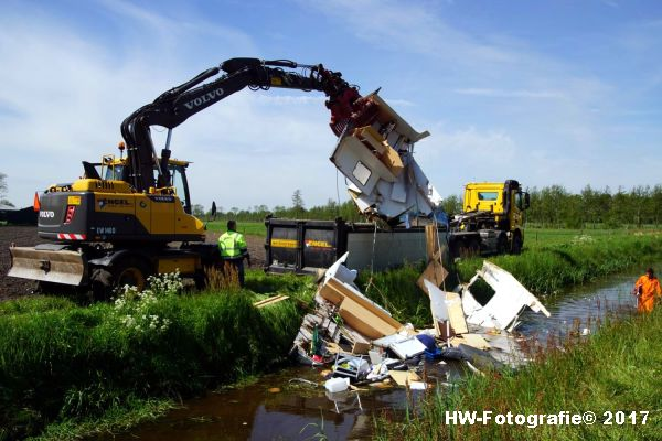 Henry-Wallinga©-Ongeval-A28-Sloot-Staphorst14