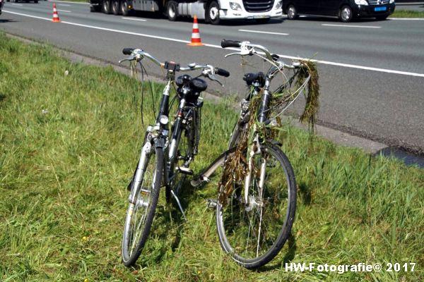 Henry-Wallinga©-Ongeval-A28-Sloot-Staphorst15