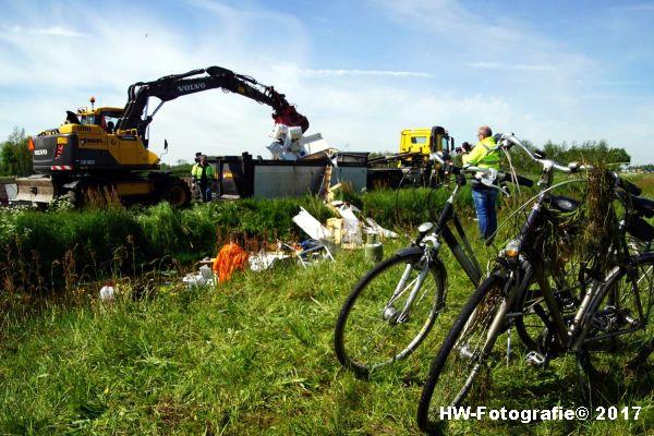 Henry-Wallinga©-Ongeval-A28-Sloot-Staphorst16