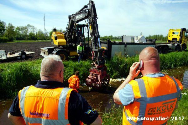 Henry-Wallinga©-Ongeval-A28-Sloot-Staphorst17