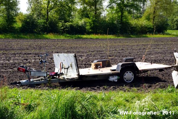 Henry-Wallinga©-Ongeval-A28-Sloot-Staphorst18