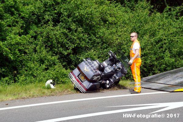 Henry-Wallinga©-Ongeval-Afrit-A28-Staphorst-02