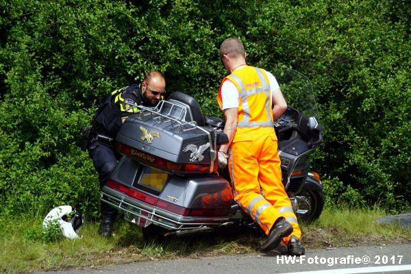 Henry-Wallinga©-Ongeval-Afrit-A28-Staphorst-04
