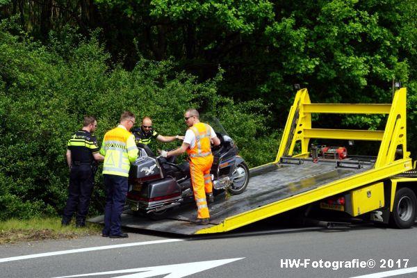 Henry-Wallinga©-Ongeval-Afrit-A28-Staphorst-05