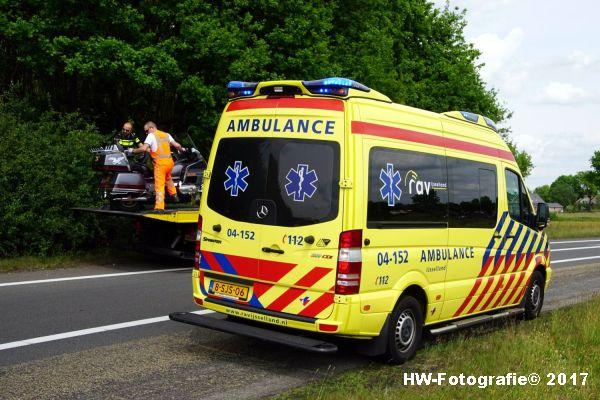 Henry-Wallinga©-Ongeval-Afrit-A28-Staphorst-06