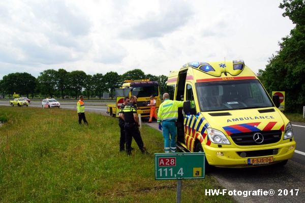 Henry-Wallinga©-Ongeval-Afrit-A28-Staphorst-09