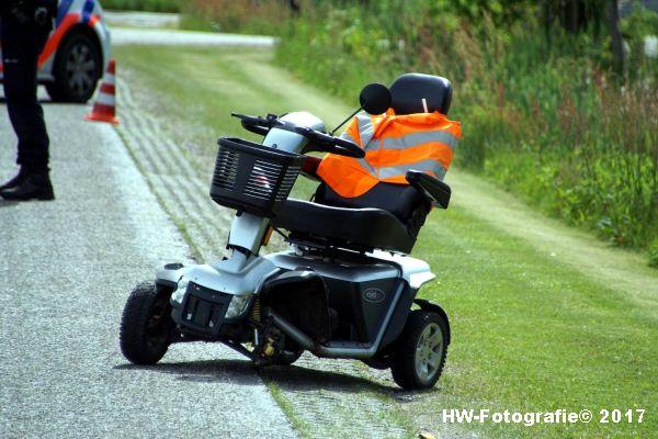 Henry-Wallinga©-Ongeval-Cubbinghesteeg-Dalfsen-03