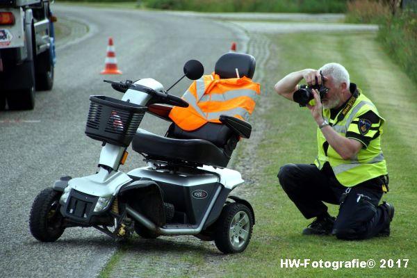 Henry-Wallinga©-Ongeval-Cubbinghesteeg-Dalfsen-08