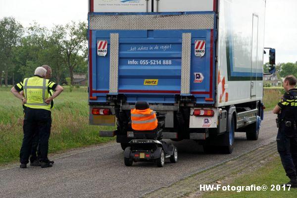 Henry-Wallinga©-Ongeval-Cubbinghesteeg-Dalfsen-10