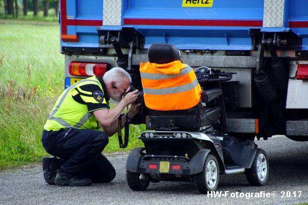 Henry-Wallinga©-Ongeval-Cubbinghesteeg-Dalfsen-11