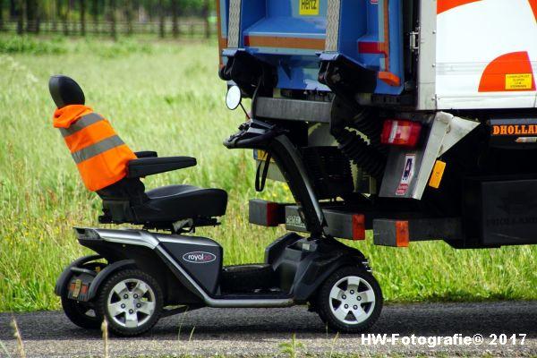 Henry-Wallinga©-Ongeval-Cubbinghesteeg-Dalfsen-12