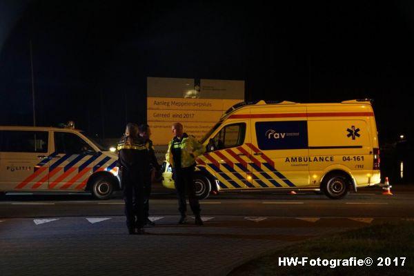 Henry-Wallinga©-Ongeval-Hasselterdijk-Zwartsluis-04