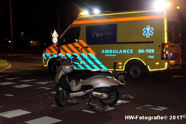 Henry-Wallinga©-Ongeval-Hasselterdijk-Zwartsluis-05