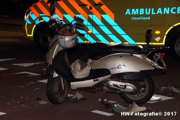Henry-Wallinga©-Ongeval-Hasselterdijk-Zwartsluis-06