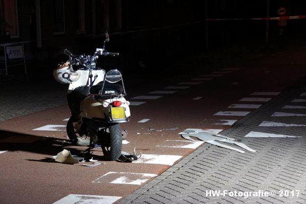 Henry-Wallinga©-Ongeval-Hasselterdijk-Zwartsluis-10