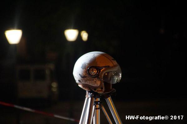 Henry-Wallinga©-Ongeval-Hasselterdijk-Zwartsluis-13