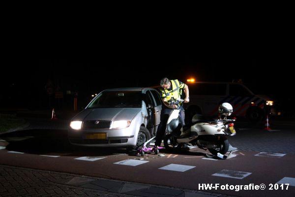 Henry-Wallinga©-Ongeval-Hasselterdijk-Zwartsluis-14
