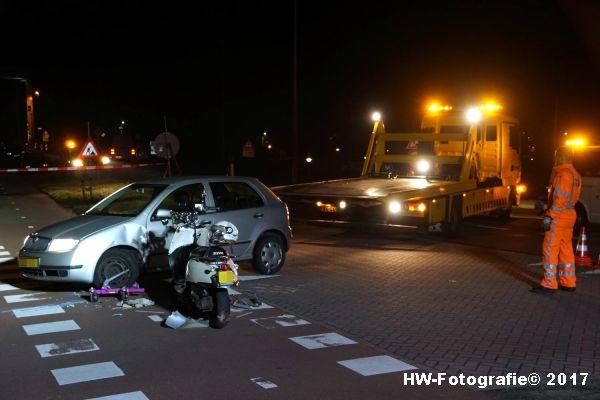 Henry-Wallinga©-Ongeval-Hasselterdijk-Zwartsluis-17