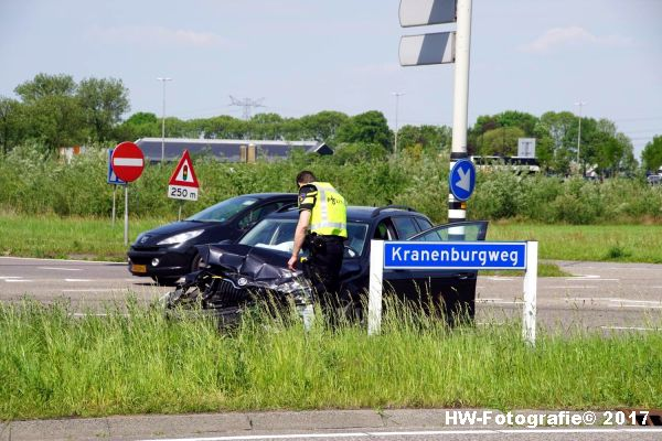 Henry-Wallinga©-Ongeval-Kruising-Kranenburgweg-Zwolle-01