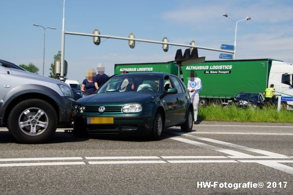 Henry-Wallinga©-Ongeval-Kruising-Kranenburgweg-Zwolle-02