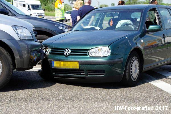 Henry-Wallinga©-Ongeval-Kruising-Kranenburgweg-Zwolle-03