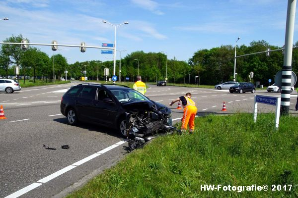 Henry-Wallinga©-Ongeval-Kruising-Kranenburgweg-Zwolle-04