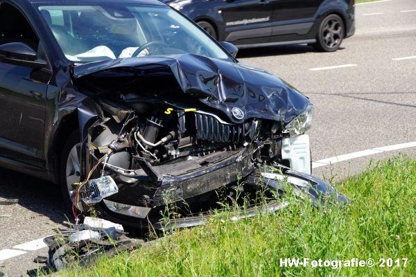 Henry-Wallinga©-Ongeval-Kruising-Kranenburgweg-Zwolle-05