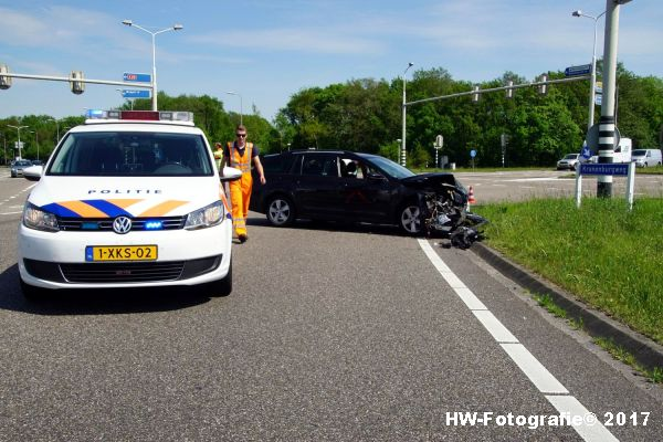 Henry-Wallinga©-Ongeval-Kruising-Kranenburgweg-Zwolle-06