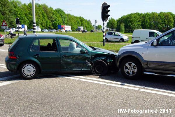 Henry-Wallinga©-Ongeval-Kruising-Kranenburgweg-Zwolle-07