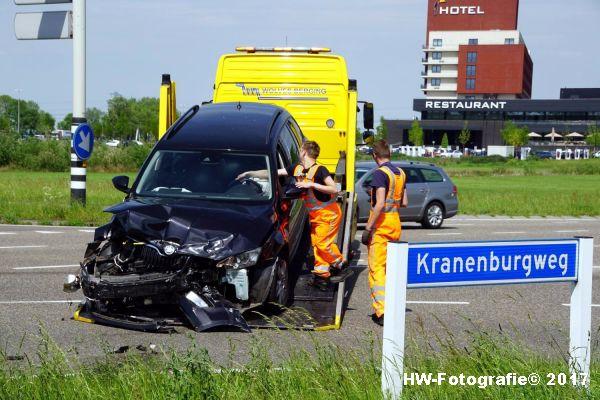 Henry-Wallinga©-Ongeval-Kruising-Kranenburgweg-Zwolle-09