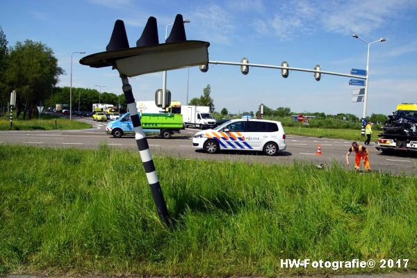 Henry-Wallinga©-Ongeval-Kruising-Kranenburgweg-Zwolle-10
