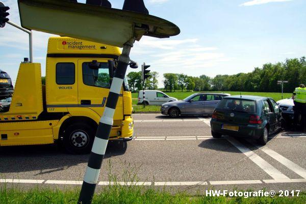 Henry-Wallinga©-Ongeval-Kruising-Kranenburgweg-Zwolle-12