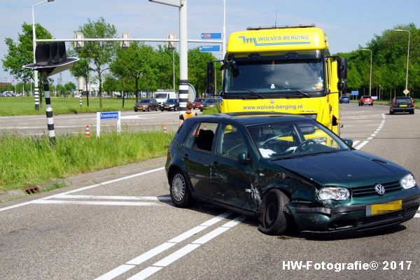 Henry-Wallinga©-Ongeval-Kruising-Kranenburgweg-Zwolle-13