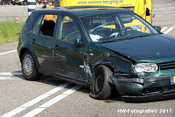 Henry-Wallinga©-Ongeval-Kruising-Kranenburgweg-Zwolle-14