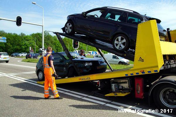 Henry-Wallinga©-Ongeval-Kruising-Kranenburgweg-Zwolle-15