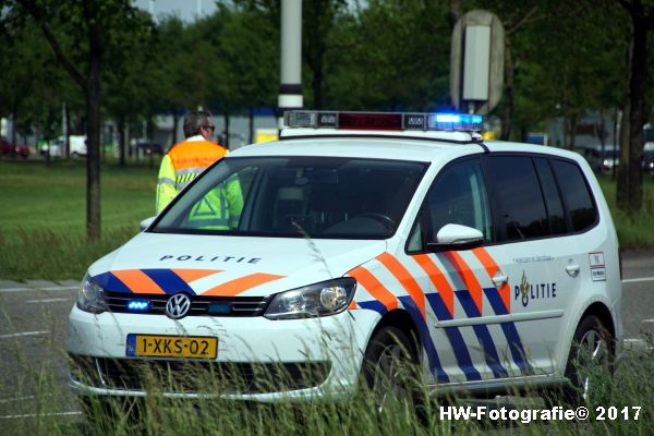 Henry-Wallinga©-Ongeval-Kruising-Kranenburgweg-Zwolle-16