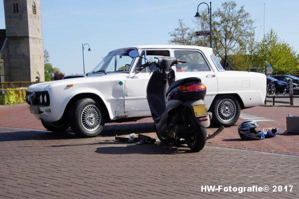 Henry-Wallinga©-Ongeval-ORW-Rouveen-01